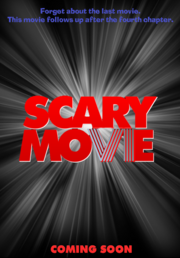 SCARY MOVIE VI POSTER FANMADE.png