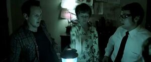 Insidious-Leigh-Whannell-with-Patrick-Wilson.jpg