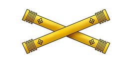 Sq-collar-com