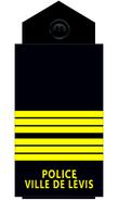 Policelevis-cpt