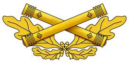 Sq-collar-dga