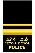 Eeyou-eenou-lt