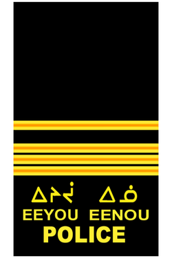 Eeyou-eenou-lt.png