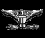 Usa-colonel