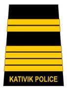 Kativik-police-depchief