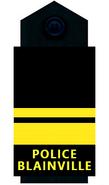 Spvb-lt