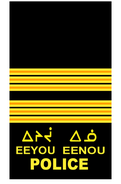 Eeyou-eenou-cpt