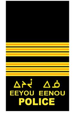 Eeyou-eenou-cpt.png