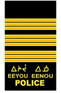 Eeyou-eenou-insp