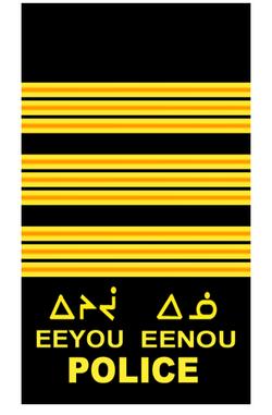 Eeyou-eenou-insp.png
