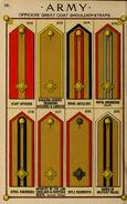 UK-Army-1916-(3)