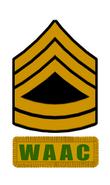 Waac-05