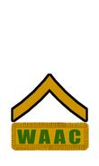 Waac-01