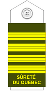 Sq-rank-inspc