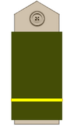 Sq-rank-cpl