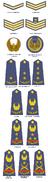 UAE Air Force
