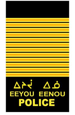 Eeyou-eenou-director.png