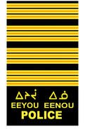 Eeyou-eenou-6