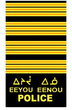 Eeyou-eenou-6.png