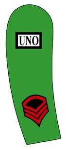 Aggressor nco04