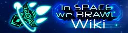 Inspacewebrawl Wiki