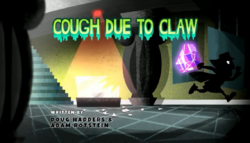 Cough Due to Claw.PNG