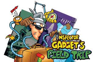 Inspector gadget field trip.jpg