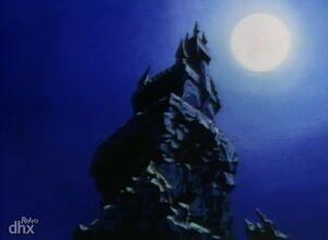 1001 animations haunted castle by regulas314-d84qgrb.jpg