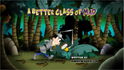 A Better Class of MAD.PNG