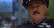 Inspector Gadget 1 Chief Quimby