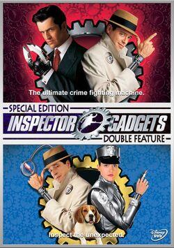 Inspector Gadget Double.jpg