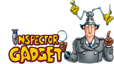 Inspector-gadget-4fa006125e809.png