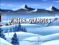 Winter Olympics.png