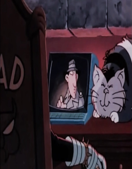 Dr. Claw | Inspector Gadget Wiki | Fandom