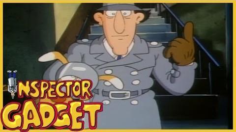 Art Heist (Full Episode)