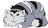 20120903 140150madcat