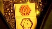 G2(39)