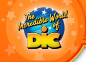 The Incredible world of Dic.png