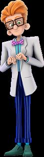 Professor Rotoskop.png