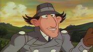 Inspector Gadget 156 - Unhenged HD Full Episode