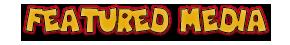 Header-featmedia.png