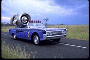 IG2mobile-movie