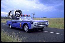 IG2mobile-movie.jpg