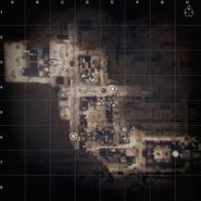 District Ambush