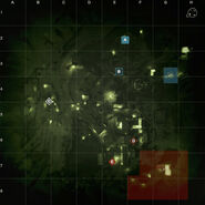 Kandagal Night Skirmish