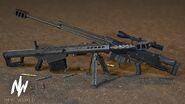 M82 M99 steam
