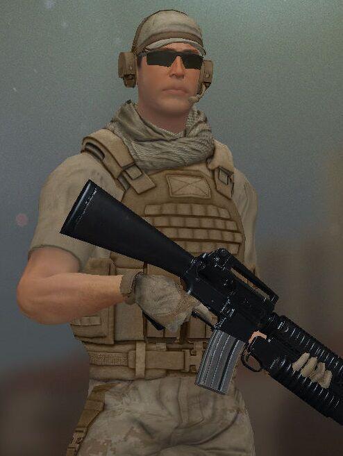 Grenadier preview.jpg