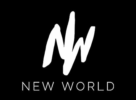 NWI logo 2015.png