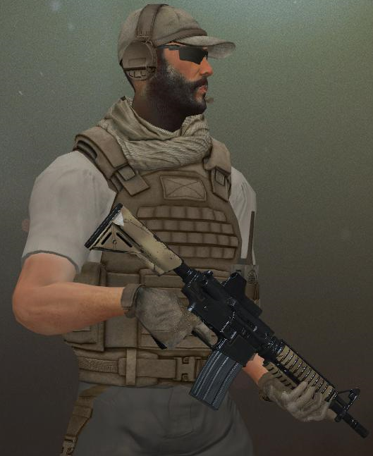 INS Security Specialist.png