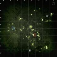 Kandagal Night Ambush